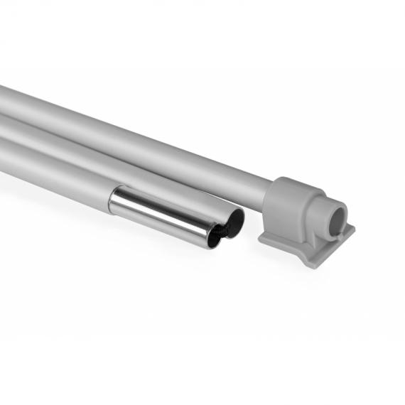 Roll-up Pro 85x200cm