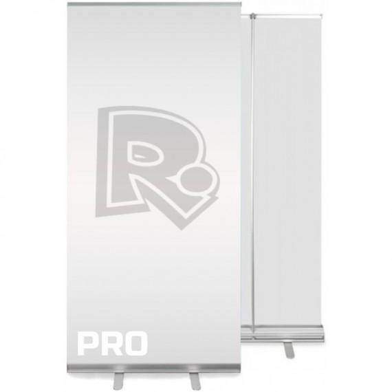 Roll-up Pro 100 x 200cm.