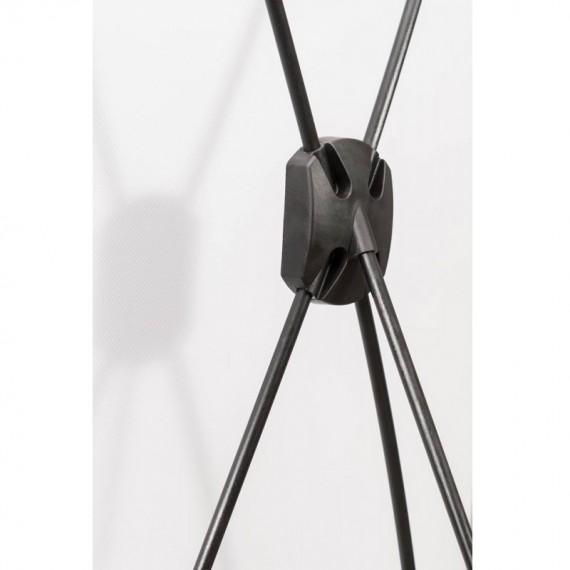 X-Baner Compact 80 x 180cm.