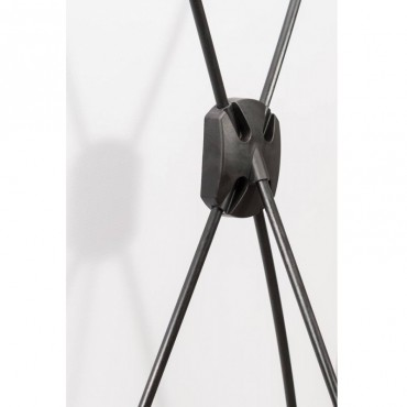 X-Baner Standard 60 x 160cm.