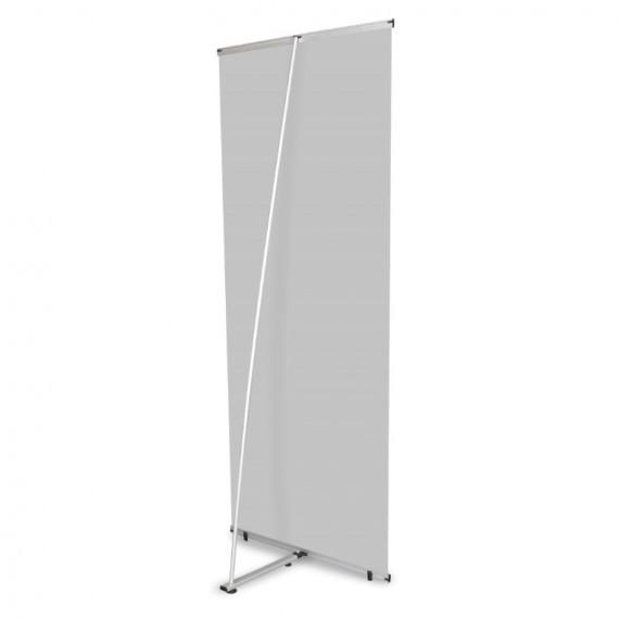 L-Baner Premium 80 x 180cm.