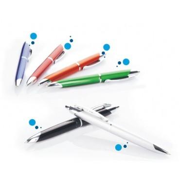 Długopis TITO