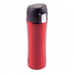Kubek termiczny Secure 400ml, idealny pod grawer laserowy.