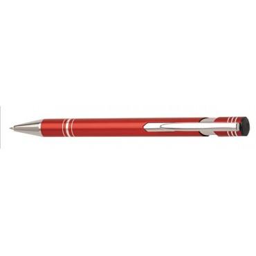 Długopis Giant, NOWOŚĆ!