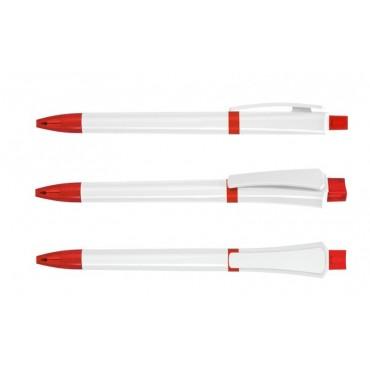 Długopis Optimus Classic