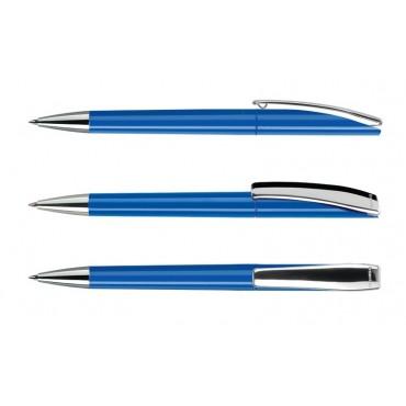Długopis Evo Metal Clip