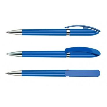 Długopis Polo Classic + Metal