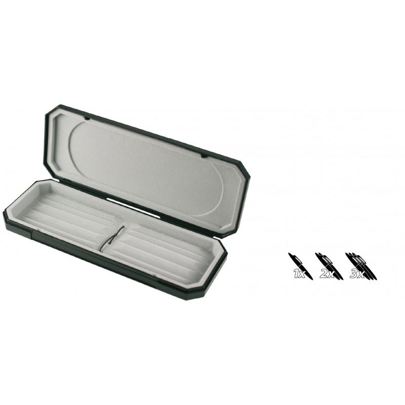 Plastikowy box Osmunda