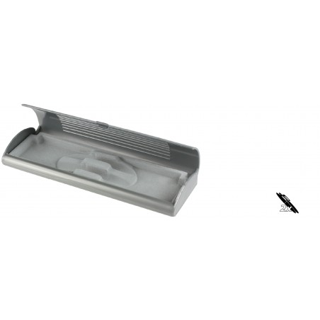 Plastikowy box Robin 2