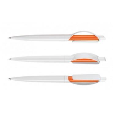 Długopis Doppio