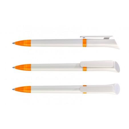 Długopis Galaxy