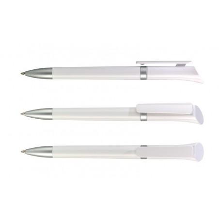 Długopis Galaxy Classic + Satin