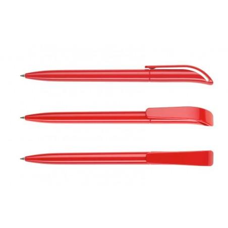 Długopis Coco