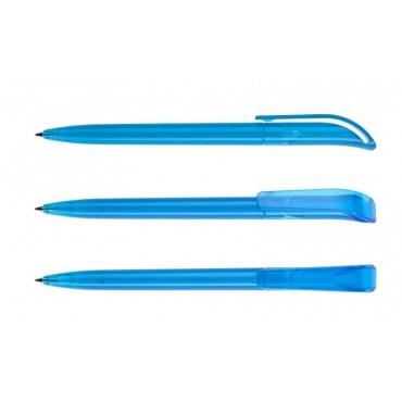 Długopis Coco Transparent
