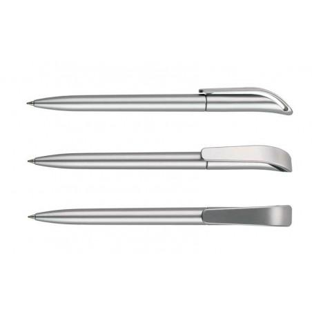 Długopis Coco Satin