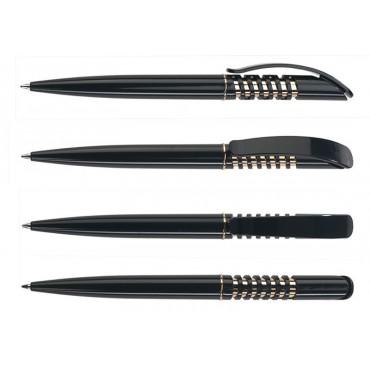 Długopis Winner +  Chrom