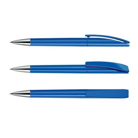 Długopis Evo Classic + Metal