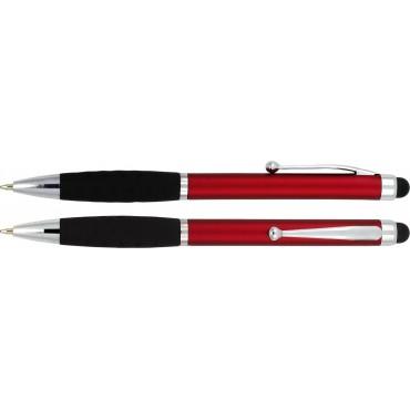Długopis Izzie