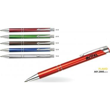Długopis Flavio