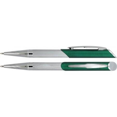 Długopis metalowy Altina