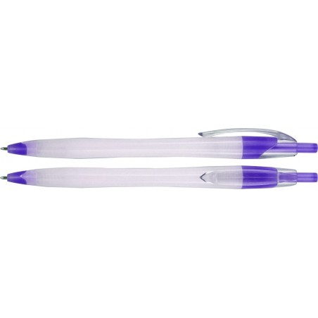 Długopis plastikowy Patsy