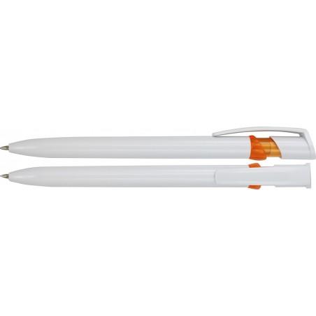 Długopis plastikowy Hirta