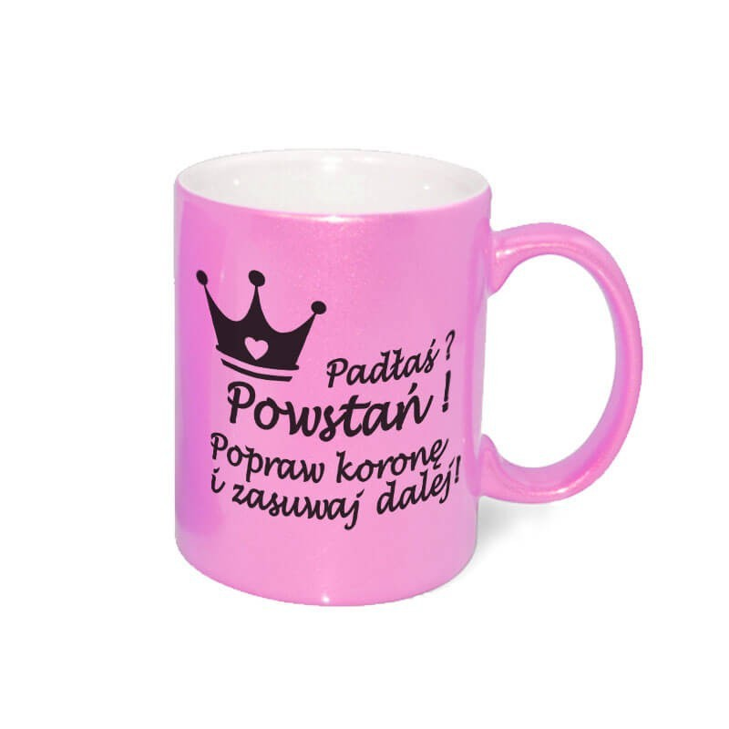 kubek_perlowy_z_tekstem_padles.jpg