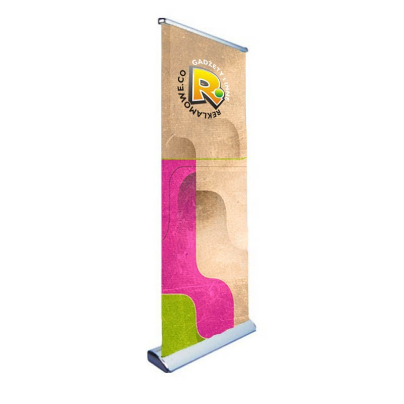 Roll-up Elegance 85x200 cm