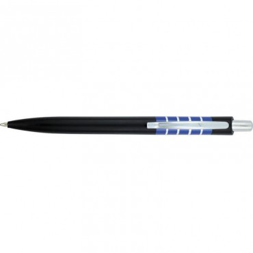 Długopis Aira
