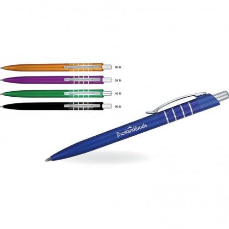 Długopis Lauri