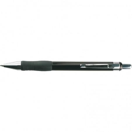 Długopis plastikowo-metalowy WASE 2060878