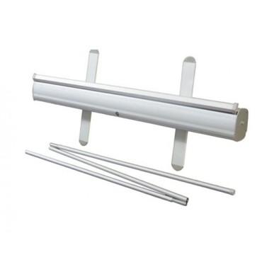 Roll-up Premium 120x200 cm